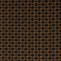 2037 diamond mustard black