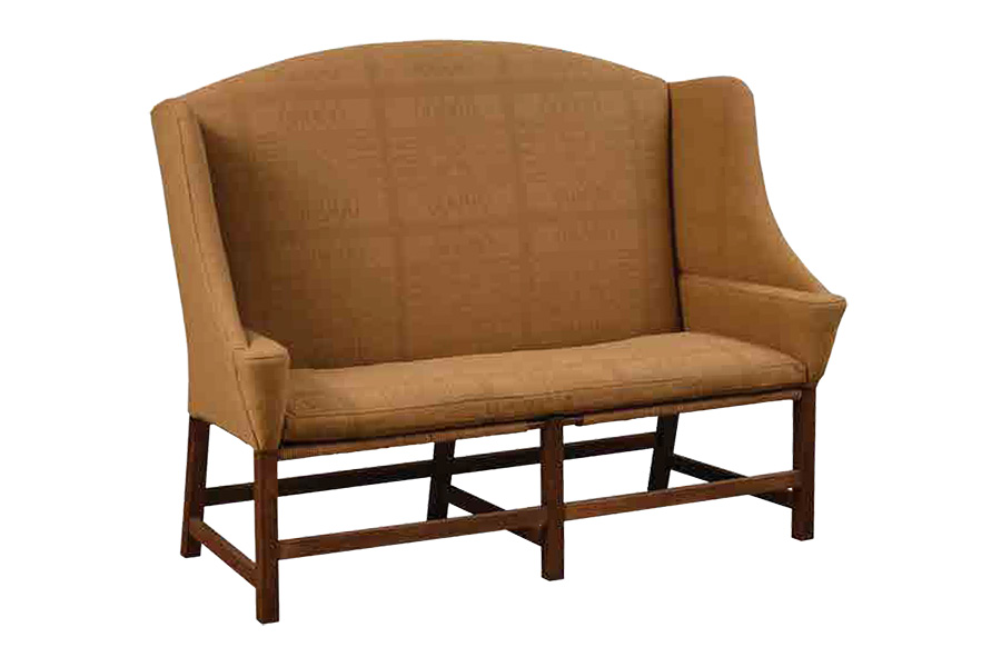 ust-ci68 center inn gent sofa