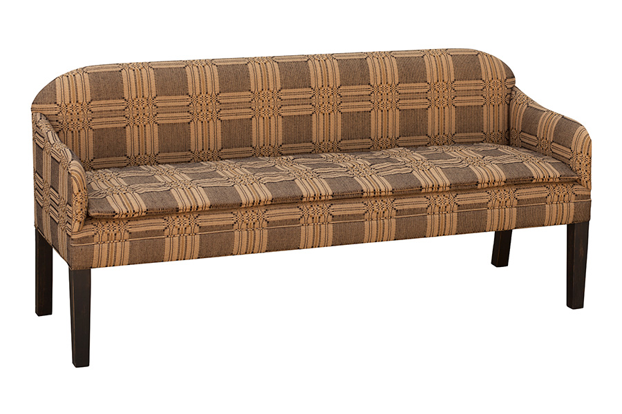 usf-g guildford sofa 72