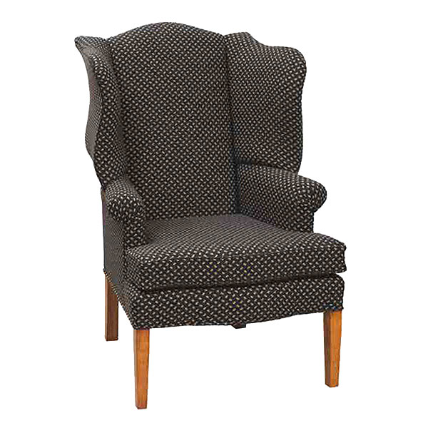 uc-a arabella chair little bit