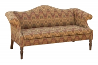 usf-ccm72 coventry camelback sofa