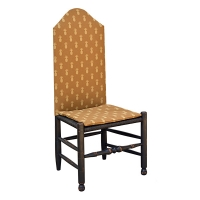 uc-mds make-do side chair