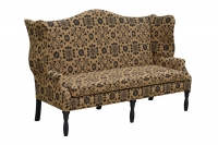 usf-gn75 super grand Northampton sofa