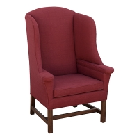uc-ph public house chair red