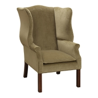 uc-dvs devonshire chair with tick
