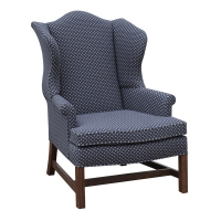 uc-pb pembroke chair