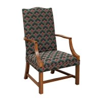 uc-mw martha washington chair