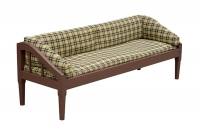 usf-bf brookfield sofa