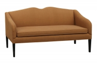 usf-ch73 country heart sofa