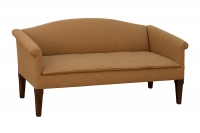 usf-shb78 shelbourne sofa 78