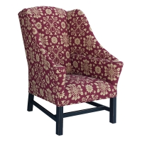 jmc31 millers creek wing chair