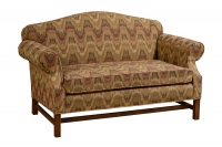 jsb62 stockbridge loveseat