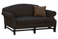 jsb72 stockbridge sofa