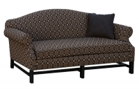 jsb84 stockbridge sofa