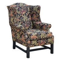 jsf33 stony fork wing chair