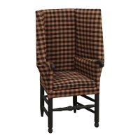 uc-ws woodstock tavern check chair