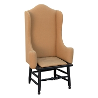 uc-sw swing chair with tick