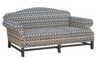 jsb90 stockbridge sofa